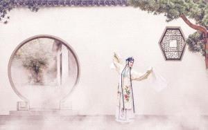CPC Merit Award - Da Rui (China) <br /> Garden Tour