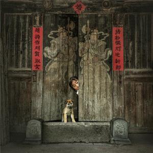 PSA HM Ribbons - Bin Yu (China)  Shy