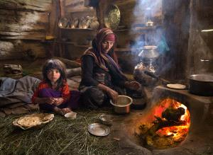 CPC Gold Medal - Yury Pustovoy (Russian Federation)  Kashmir India