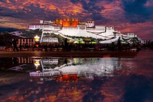 APU Honor Mention e-certificate - Chan Ieong Tam (Macau) <br /> Beautiful Evening9