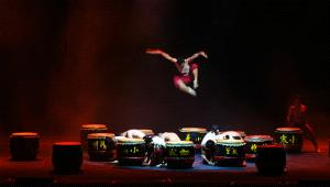 CPC Merit Award - Kah Meng Lek (Malaysia) <br /> Jumping Hight