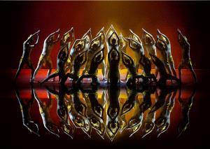 CPC Merit Award - Huu Hung Truong (Vietnam) <br /> 1-Dance
